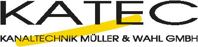 Katec Kanaltechnik Müller & Wahl GmbH